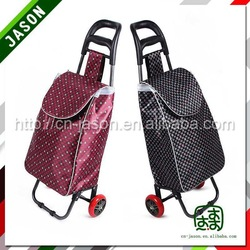 folding luggage cart asian style shopping cart un folding wire shopping