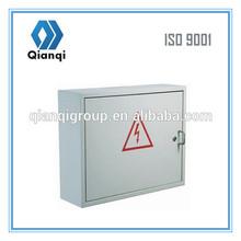 optical fiber electric meter distribution box cover