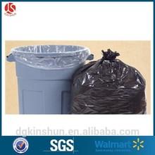 Heavy Duty 55 Gallon 1.3 MIL TRASH BAGS yard GARBAGE