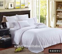 Best Quality 100%cotton Hotel Bedding Sets,Sheet Set,Duvet Cover Set