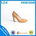 L&c l183-l26-1 serpentina de diamante zapatos zapatos de vestir de alta del talón las mujeres zapatos de vestir