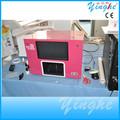 auto digital impressora de unhas profissional digital impressora de unhas