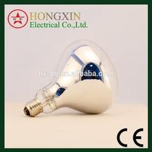 Professional Manufacturer Wholesale Halogen Heating Tube Elements/High Power Portable Bathroom Ceiling Heat Lamp