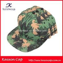 wholesale floral printed snapback hip hop sport cap/cheap fashion cap and hat