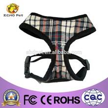 Pet Harness Dog Safety Clothing Pet Supply Dog Cat Puppy Adjustable Vest Collar