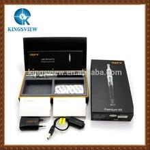 Kingsview Original max vapor electronic cigarette Aspire premium kit Wholesale in stock