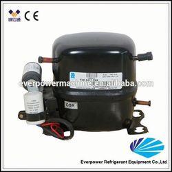 Popular volvo truck repair kit for air compressor