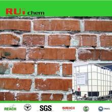 RJ WP01construction water repellent brick waterproofing