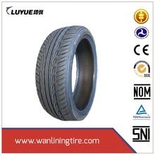 China car tire pcr tyre reliable car tires brands list 185/55r15 185/60r15 185/65r15 195/60r15