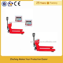 small scale manufacturing industries machines