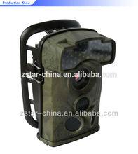 Upgrade model Ltl5310A wild camera 0.8s Speed Motion hunting gun camera