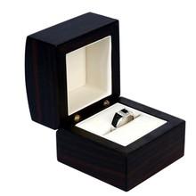 custom multiple velvet wedding ring box,engagement ring box