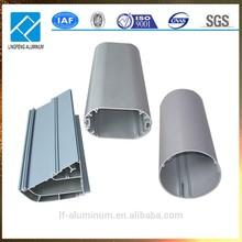 China Tent Structure Aluminum Rectangular on hot sale