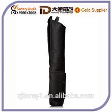 Wholesale Black Personalize Waterproof Golf Bag