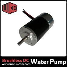 40mm BLDC Motor/Brushless DC Motor