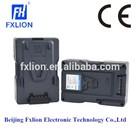 UPS Battery BP-F100U
