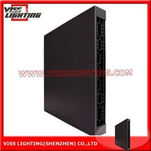 Made in china exhibition LED display rental high-end pixel pitch 3mm