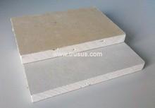 Good Quality Plaster Of Paris Ceiling Designs Cost