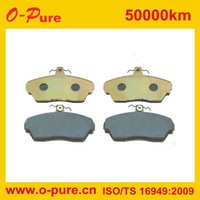 45022-ST3-E00 brake pad wholesaler for japan car for HO civi
