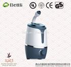 Nano Spray BL208AK Ultrasonic Humidifier Nono Class Mist Beauty Spray
