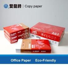 SOLONG Copy Paper A4 size / legal size / letter size