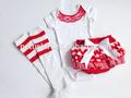de vacaciones ropa carters al por mayor ropa del bebé