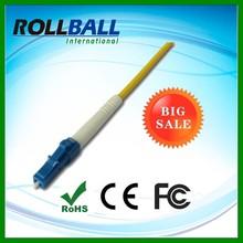 Big selling high quality ftth fiber optic patch cord