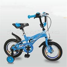 Nuovo modello di bicicletta bambini 2015, triciclo per bambini, bambini bicicletta immagini