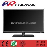 32 39 40 42 50 inch full hd A grade Samsung AU CMO panel led tv class tv brand