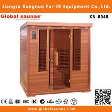 dry far infrared sauna shower cabin sauna room machine skin whitening face cream for men