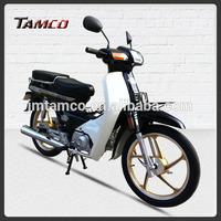 Hot sale C90 New 4 stroke mini motorcycle 70cc cub