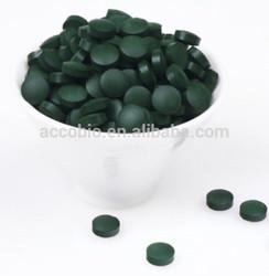 Organic Spirulina Tablets in Bulk,Spirulina Slimming Tablets