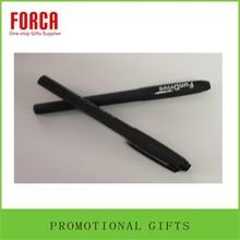 Promotional logo Cheap Factory gel pen set