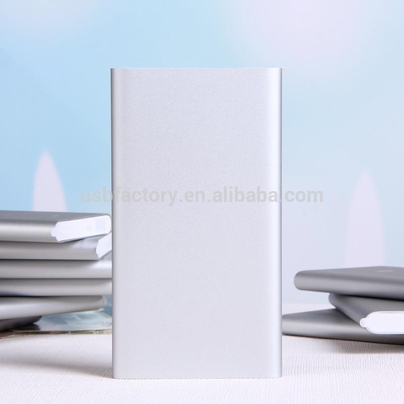 Harga Power Bank Samsung 5000mah Ultra Thin Harga Power Bank
