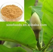organic magnolia bark extract