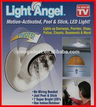 Top level best selling kids sleep led bedroom light