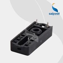 Saip/saipwell güvenlik 300V AC ters güç rölesi( 14f1x- xz1)