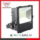 hot sale factory price aluminum housing IP65 10W-80W high luminaire efficiency led flood lighting