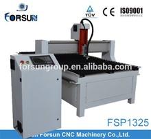 Automatic metal cutting tool low price aluminum/iron/steel /stainless steel metal sheet cutting machine