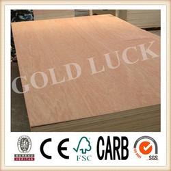 Yuncheng Tian Yuan Wood Products Co., Ltd. Furniture Bintangor Plywood Companies