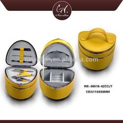 Guangdong Zhongshan New Allan Decent Luxury Promotion Animal Shape Manicure Kit