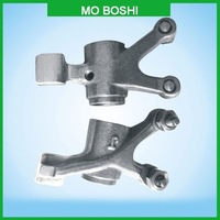 China professional rocker arms with OEM quality for zongshen generators