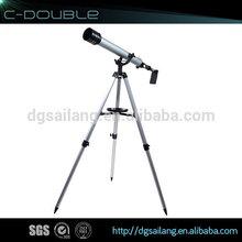 Premium quality Catadioptric Astronomical telescope