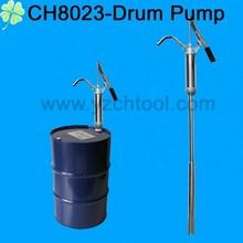CE certification Manual Oil Pump /hand barrel pump