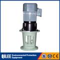 industrial de alta velocidade máquina de mistura de agitador de tinta