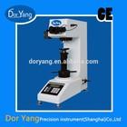 Dor Yang 404SXV Digital Micro Vickers and Water Hardness Measurement