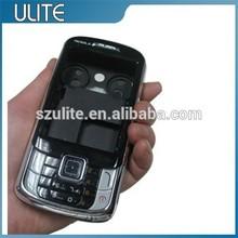 OEM Mobile Phone Prototype China Plastic Prototype Maker