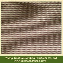 Cheap bamboo for wholesale bamboo string curtain design for living room