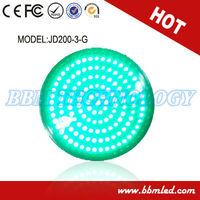 220v led module traffic light signals