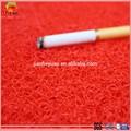 a prueba de fuego alfombra del piso
